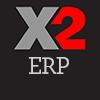 x2_framework_erp